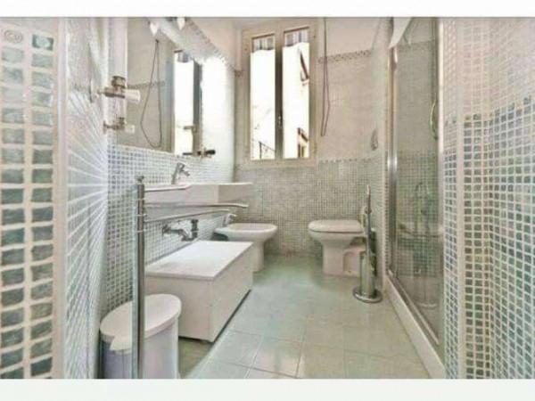 Appartamento in affitto a Roma, Piazza Di Spagna  - Veneto  Xx Settembre, Arredato, 75 mq - Foto 3