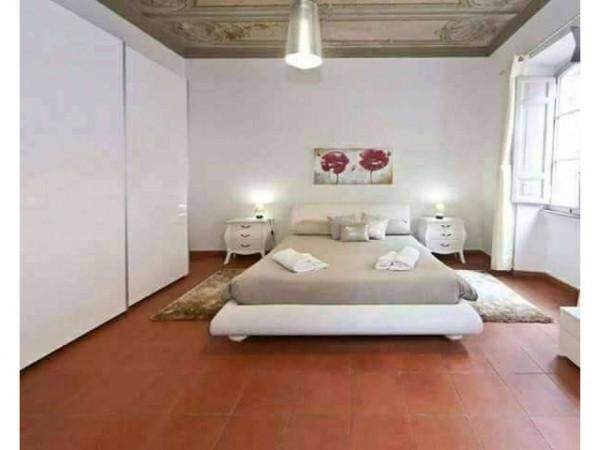 Appartamento in affitto a Roma, Piazza Di Spagna  - Veneto  Xx Settembre, Arredato, 75 mq - Foto 4