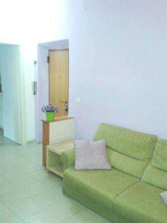Appartamento in affitto a Roma, Arredato, 40 mq - Foto 10