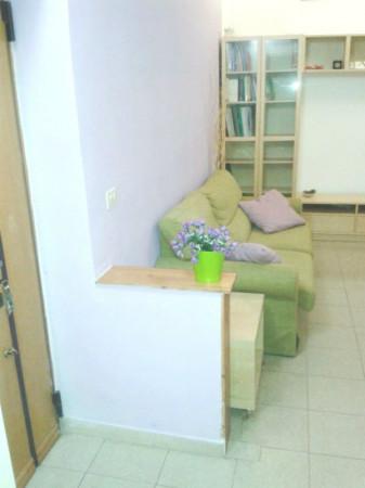Appartamento in affitto a Roma, Arredato, 40 mq - Foto 9