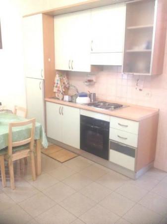 Appartamento in affitto a Roma, Arredato, 40 mq - Foto 5