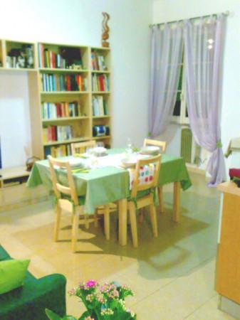 Appartamento in affitto a Roma, Arredato, 40 mq