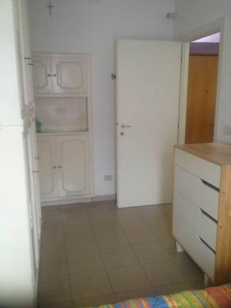 Appartamento in affitto a Roma, Arredato, 40 mq - Foto 6