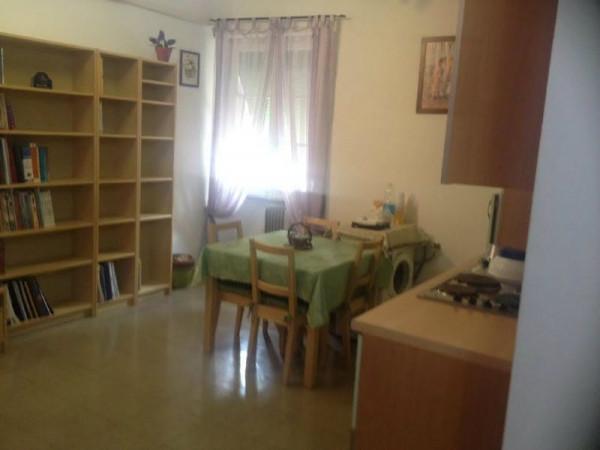 Appartamento in affitto a Roma, Arredato, 40 mq - Foto 7