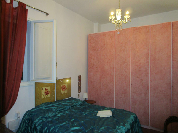 Appartamento in vendita a Firenze, Arredato, 40 mq - Foto 5