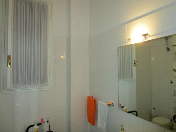 Appartamento in vendita a Firenze, Arredato, 40 mq - Foto 4