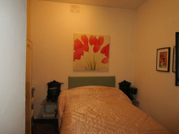 Appartamento in vendita a Firenze, Arredato, 40 mq - Foto 8