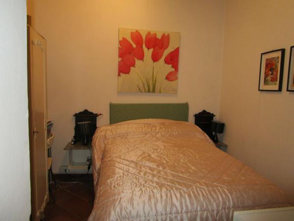 Appartamento in vendita a Firenze, Arredato, 40 mq - Foto 9