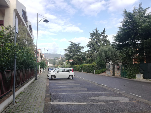 Appartamento in vendita a Sesto Fiorentino, Polo Universitario, 55 mq