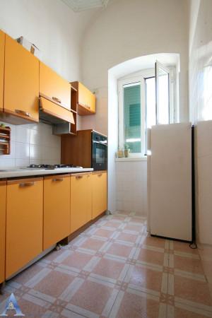 Appartamento in vendita a Taranto, Tre Carrare - Battisti, Arredato, 54 mq - Foto 8