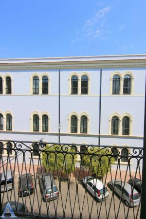 Appartamento in vendita a Taranto, Tre Carrare - Battisti, Arredato, 54 mq - Foto 3
