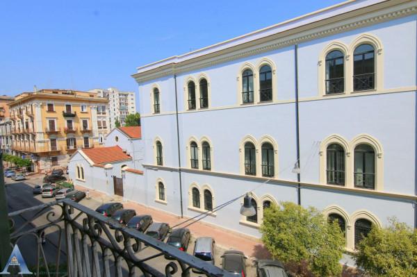 Appartamento in vendita a Taranto, Tre Carrare - Battisti, Arredato, 54 mq - Foto 2