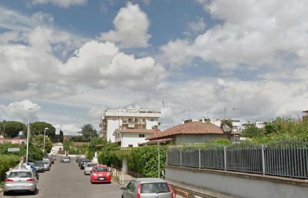 Appartamento in affitto a Roma, Pietralata, Arredato, 40 mq - Foto 2