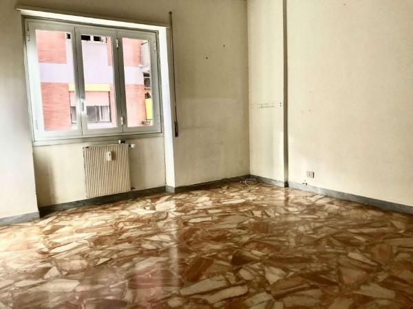 Appartamento in vendita a Roma, Centocelle, 90 mq - Foto 12