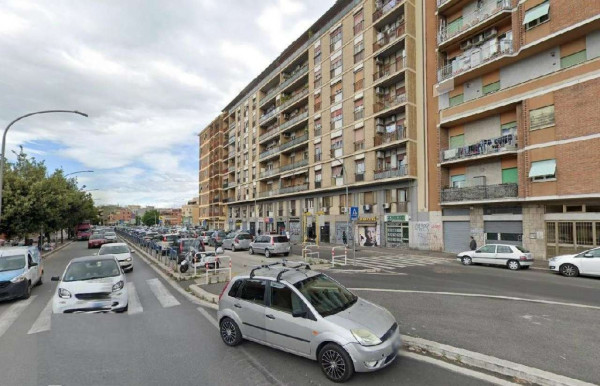 Appartamento in vendita a Roma, Centocelle, 90 mq - Foto 18