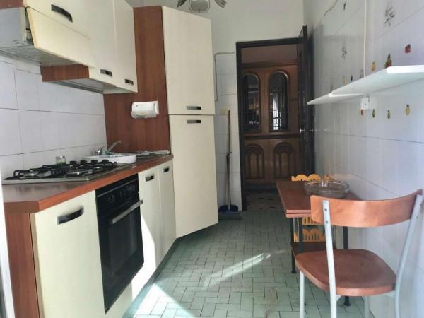 Appartamento in vendita a Roma, Centocelle, 90 mq - Foto 6