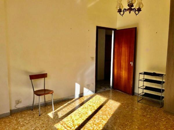 Appartamento in vendita a Roma, Centocelle, 90 mq - Foto 3