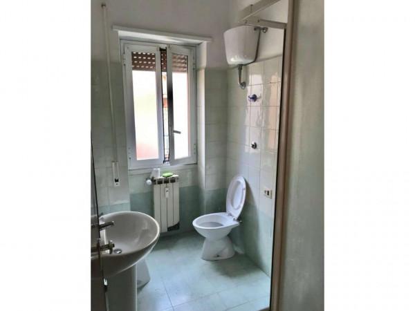 Appartamento in vendita a Roma, Centocelle, 90 mq - Foto 5