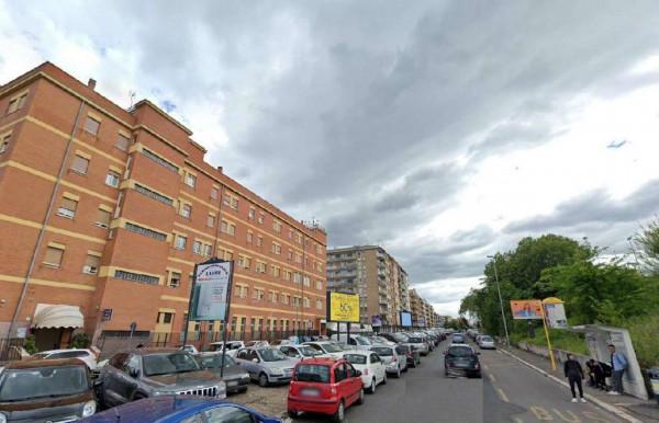 Appartamento in vendita a Roma, Centocelle, 90 mq - Foto 17