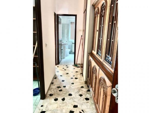 Appartamento in vendita a Roma, Centocelle, 90 mq - Foto 9