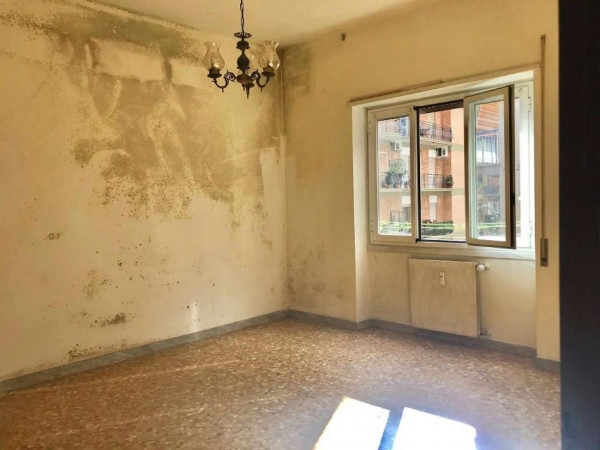 Appartamento in vendita a Roma, Centocelle, 90 mq - Foto 4