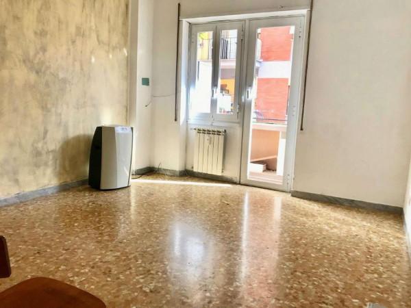 Appartamento in vendita a Roma, Centocelle, 90 mq - Foto 8