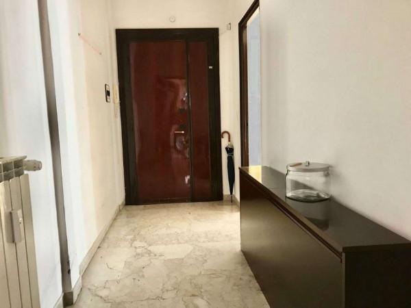 Appartamento in vendita a Roma, Centocelle, 90 mq - Foto 15