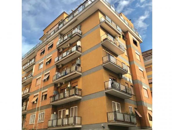 Appartamento in vendita a Roma, Centocelle, 90 mq - Foto 2