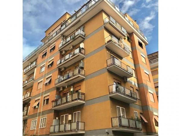 Appartamento in vendita a Roma, Centocelle, 90 mq - Foto 13