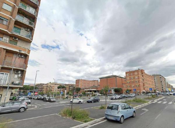 Appartamento in vendita a Roma, Centocelle, 90 mq - Foto 16