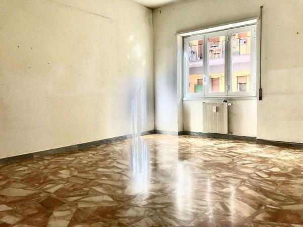 Appartamento in vendita a Roma, Centocelle, 90 mq - Foto 11