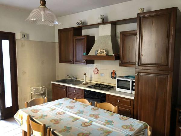 Appartamento in vendita a Besozzo, 90 mq - Foto 20