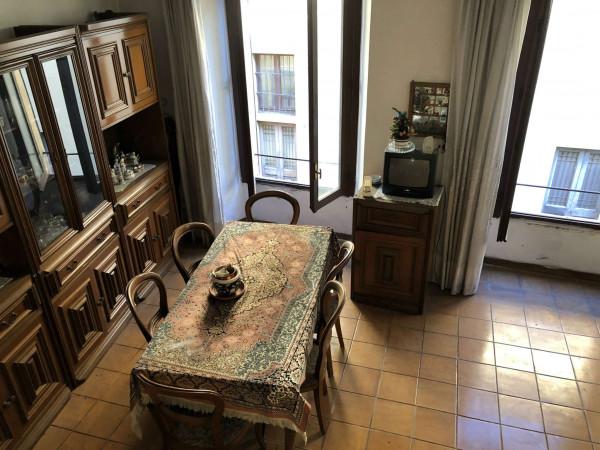 Appartamento in vendita a Besozzo, 90 mq - Foto 16