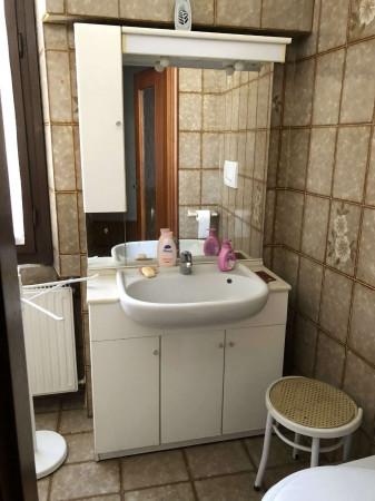 Appartamento in vendita a Besozzo, 90 mq - Foto 5