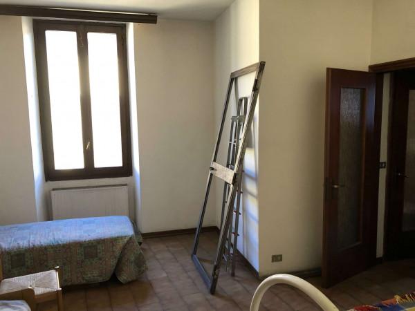 Appartamento in vendita a Besozzo, 90 mq - Foto 7