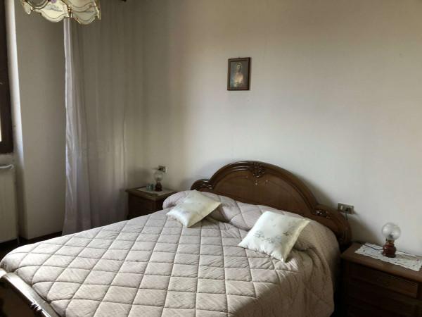 Appartamento in vendita a Besozzo, 90 mq - Foto 10