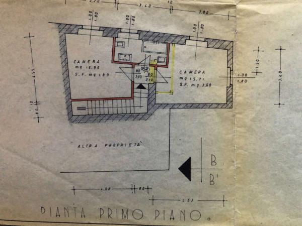 Appartamento in vendita a Besozzo, 90 mq - Foto 2