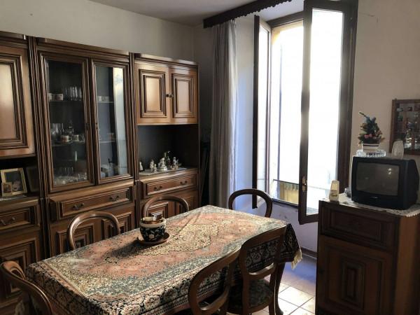 Appartamento in vendita a Besozzo, 90 mq - Foto 13