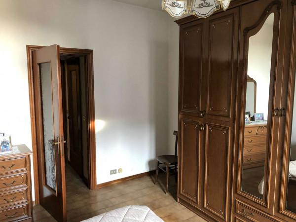 Appartamento in vendita a Besozzo, 90 mq - Foto 9