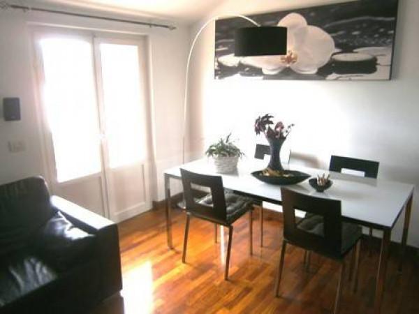 Appartamento in vendita a Spoleto, Commerciale, 95 mq