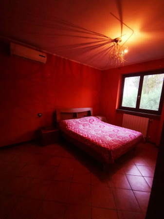 Appartamento in vendita a Torlino Vimercati, Residenziale, 85 mq - Foto 4
