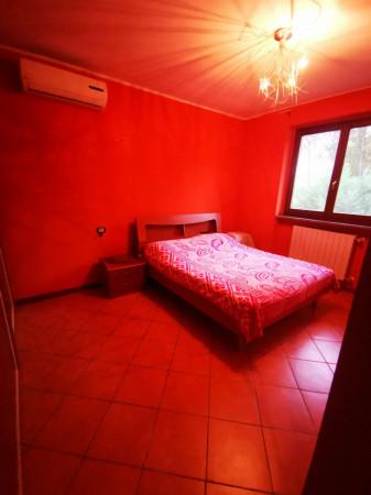 Appartamento in vendita a Torlino Vimercati, Residenziale, 85 mq - Foto 3