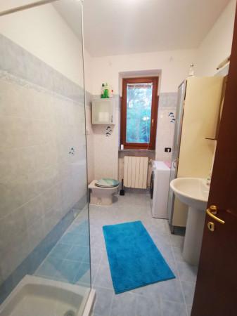 Appartamento in vendita a Torlino Vimercati, Residenziale, 85 mq - Foto 9
