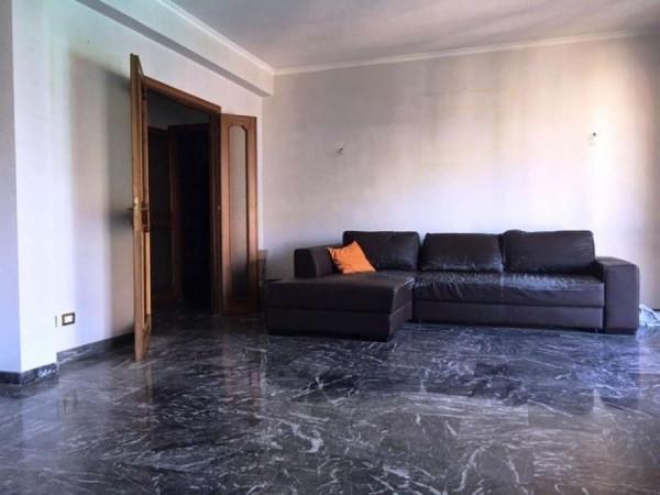 Rustico/Casale in vendita a Roma, Colli Portuensi, Con giardino, 150 mq - Foto 20