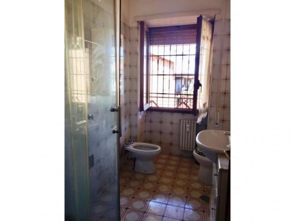 Rustico/Casale in vendita a Roma, Colli Portuensi, Con giardino, 150 mq - Foto 11
