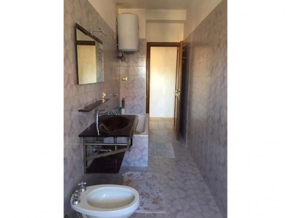 Rustico/Casale in vendita a Roma, Colli Portuensi, Con giardino, 150 mq - Foto 10