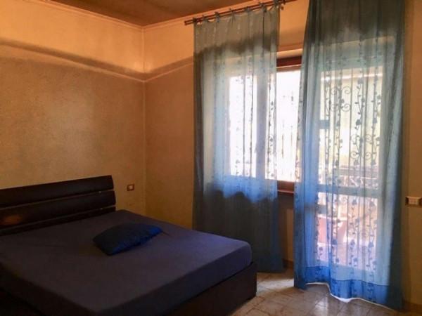 Rustico/Casale in vendita a Roma, Colli Portuensi, Con giardino, 150 mq - Foto 6