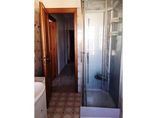 Rustico/Casale in vendita a Roma, Colli Portuensi, Con giardino, 150 mq - Foto 13