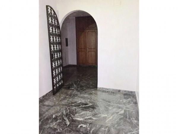 Rustico/Casale in vendita a Roma, Colli Portuensi, Con giardino, 150 mq - Foto 19