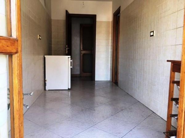 Rustico/Casale in vendita a Roma, Colli Portuensi, Con giardino, 150 mq - Foto 17